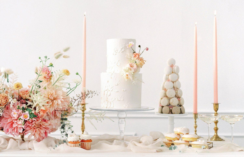 Hochzeiten Frimenfeiern